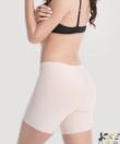 Julimex alakformáló fehérnemű bermuda natural Comfort