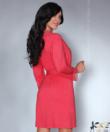 LivCo hálóing köntössel Luisanna 3 részes