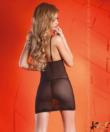 LivCo szexi hálóing 2 részes Sepida