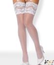 Obsessive szexi  fehér combfix