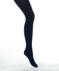 Lineaoro warmy sötétkék vastag harisnya nadrág