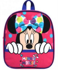 Disney Minnie ovis hátizsák 25 cm