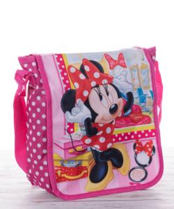 Disney Minnie egér oldaltáska