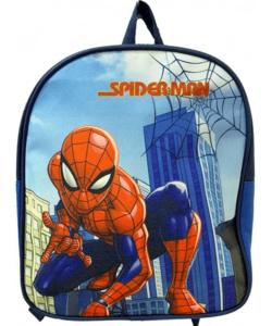 Disney Pókember ovis hátizsák 29 cm