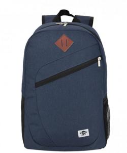 Lee Cooper hátizsák kék