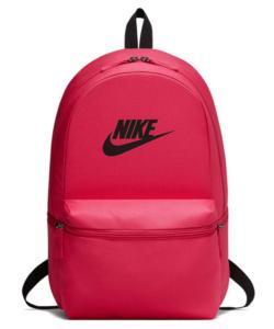 Nike hátizsák rózsaszín Heritage