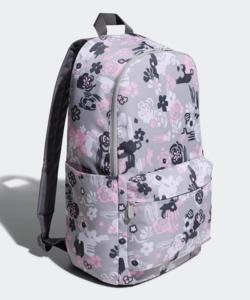 Adidas hátizsák multikolor Classic