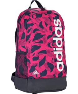 Adidas hátizsák Linear BP
