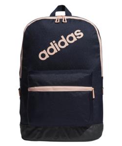 Adidas hátizsák kék BP Daily