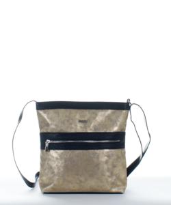 Silvia rosa fekete divatos női hátizsák - Női táskák 412a513c86