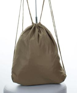 Anna Grace arany tornazsák, hátizsák 44 cm