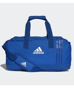 Adidas sporttáska kék Tiro S