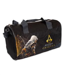 Assassin's  Creed sporttáska