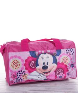 Disney Minnie egér sporttáska