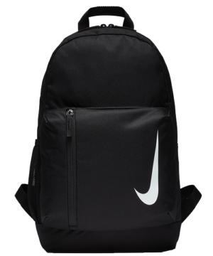 Nike hátizsák fekete Academy Team