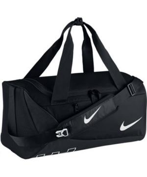 Nike Alpha Adapt fekete sporttáska - hátizsák 35 L