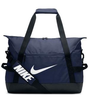 Nike Academy Team sötétkék utazótáska 48 L